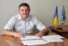 Состоялась очередная встреча городского головы В.В. Казакова с журналистами