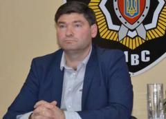 Клименко прошел полиграф по расстрелу мобильной группы