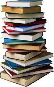 Из Прикарпатья на Луганщину оправили гуманитарную помощь и 8000 украиноязычных книг