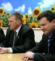 В Северодонецке комиссией по увековечиванию памяти руководят сепаратисты, - Сергей Самарский