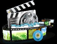 Стартує VІІ Всеукраїнський конкурс мультимедійних проектів «Врятувати від забуття»