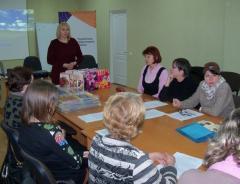 Підбито підсумки міського конкурсу вчительських робіт «Тиждень історії України»