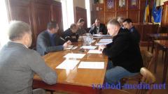 Северодонецкие общественники не дали чиновникам принять незаконное решение