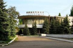 14 жовтня в Лисичанську