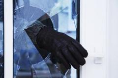 В «ЛНР» легализовали вскрытие пустых квартир