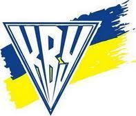 Не можете платить пенсии от ЛНР – верните в Луганск Украину, пусть платит она