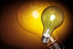 Информация о плановых отключениях электроэнергии по Северодонецкому РЭС на май месяц 2015 г.