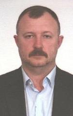 У губернатора Луганщины новый заместитель