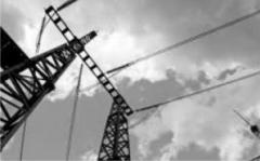 ЛЭО призывает ограничить поставку электроэнергии на неконтролируемые территории