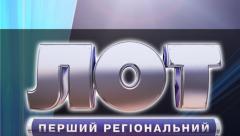 ЛЭО обесточило телеканал «ЛОТ». Новости выходят в эфир благодаря генераторам
