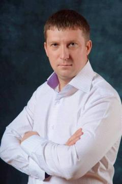 Молодежь Луганщины, поздравляю вас с празником!