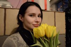 Мария Варфоломеева в плохом физическом и психологическом состоянии, — освобожденные пленники