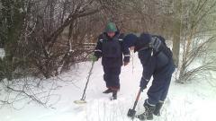 В Луганській області триває робота з розмінування, - ОДА