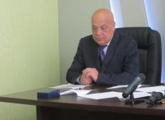 Геннадий Москаль прокомментировал слухи относительно «сдачи» Северодонецка