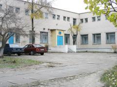 Дитяча музична школа №2 – колиска талантів Сєвєродонецька