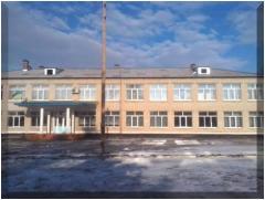 440 об'єктів Новоайдарщини відновлено у 2015 році