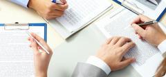 Зміни у Повідомленні про об'єкти оподаткування за ф.№20-ОПП