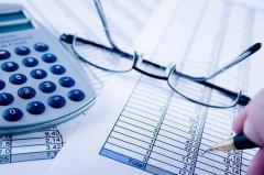 Рада прийняла зміни до Податкового кодексу: у 2015 році українці сплачуватимуть 9 податків замість 22