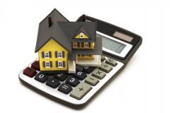В Северодонецке предложили ставки по снижению налога на коммерческую недвижимость