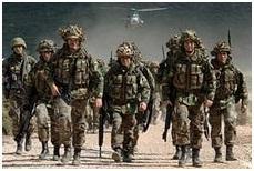 Сомнения любопытной (или что же такое НАТО)