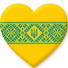 День независимости в Рубежном: спортивные мероприятия и концерт