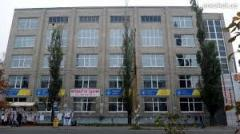 Луганская областная телерадиокомпания переезжает в Северодонецк