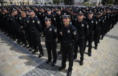 Министр назвал дату начала работы новой полиции в Северодонецке и Лисичанске