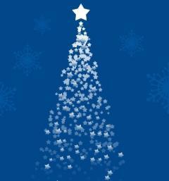 19 грудня 2014 р. відбудеться урочисте відкриття новорічної ялинки