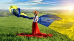 Культура и спорт: «Золотой фонд Луганщины»