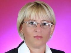Олена Степова: На Донбассе ждали, что все будет, как в Крыму: референдум, русские солдаты, Россия, пенсия и колбаса