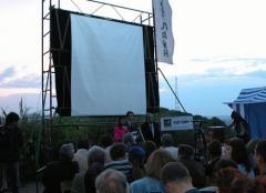 Северодонецк и Мариуполь готовятся к «Открытой ночи»