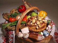 В Северодонецке состоится продовольственная ярмарка