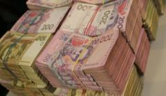 В Луганскую область направлено более 360 миллионов для выплаты пенсий
