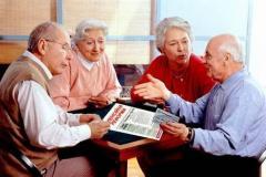 Огляд основних положень закону про пенсійне страхування