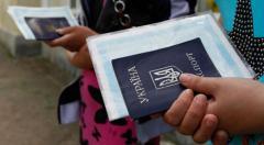 Змінилися правила реєстрації переселенців і оформлення адресної допомоги