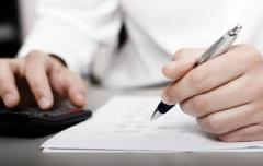 До початку роботи працівників необхідно повідомити органи ДФС
