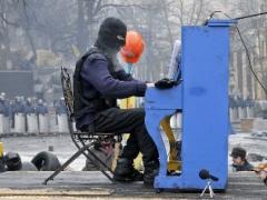 """15 марта в 15.00 - """"пиано-экстремист"""" Богдан"""