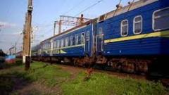 Поезд 592 отменен, наш 531 – под угрозой