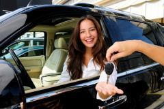 Как изменился порядок купли-продажи транспортного средства