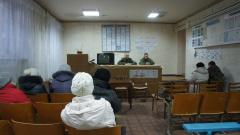Чергове поліцейське «Віче» відбулось у Сєвєродонецьку