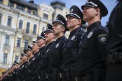 Скоро патрульная полиция скоро начнет свою работу в Северодонецке, Славянске и Мариуполе, - Арсен Аваков