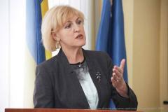 Колегія ухвалила проект Регіональної цільової програми соціального захисту громадян, які постраждали внаслідок Чорнобильської катастрофи