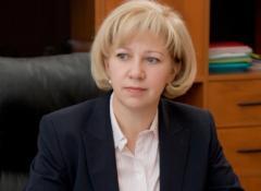В луганском вузе выбрали ректора