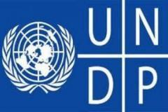Триває співпраця з Проектом ЄС/ПРООН «Місцевий розвиток, орієнтований на громаду»