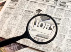 Опыт стран Евросоюза в борьбе с безработицей