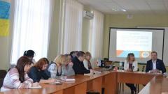 Антикорупційний форум Всеукраїнського Руху за очищення відбудеться в Сєвєродонецьку