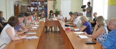 Бюджет Северодонецка выполнен на 151%