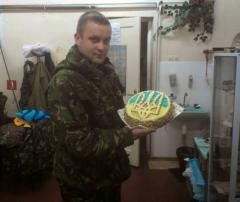 Северодончанину Александру Коваленко предъявляют обвинение в похищении Казакова