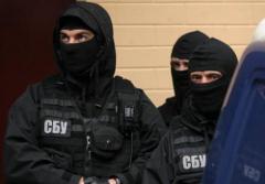 Контрразведка задержала на Луганщине северодонецкого «казака», который пытал пленных