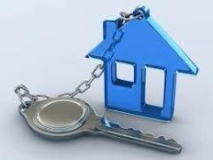 Социальное жилье для переселенцев на Луганщине: кто, что и когда обещают